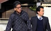 Hơn 400 người xếp hàng ở Nhật để dự phiên xử kẻ sát hại bé Nhật Linh