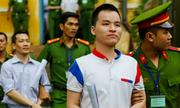 Kẻ khủng bố ở Tân Sơn Nhất: 'Đặt bom nhằm vào lãnh đạo cấp cao'