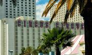 Cảnh sát điều tra án mạng vụ hai người Việt bị đâm chết ở Las Vegas