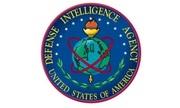 Cựu quan chức tình báo Mỹ bị buộc tội bán bí mật cho Trung Quốc