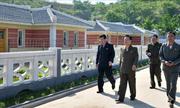 Giới chức Triều Tiên tích cực thúc đẩy cải tổ kinh tế đất nước