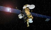 SpaceX phóng vệ tinh viễn thông lên quỹ đạo chuyển tiếp địa tĩnh