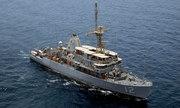 4 khí tài chủ lực giúp Mỹ đối phó hiểm họa từ thủy lôi
