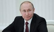 Putin 'sợ hãi' khi nghĩ tới viễn cảnh chiến tranh hạt nhân Mỹ - Triều