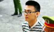 Băng nhóm khủng bố sân bay Tân Sơn Nhất không được giảm án