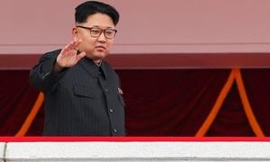 Những nước châu Á sẵn sàng chào đón Triều Tiên trở lại sân khấu quốc tế