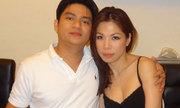 Vợ cũ của bác sĩ Chiêm Quốc Thái được tự do