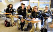Hội thảo du học các trường trung học ở Mỹ