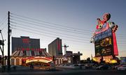 Cảnh sát nghi ngờ trộm đã giết hai du khách Việt ở Las Vegas