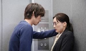 Dịch vụ phá trinh bị chỉ trích ở Nhật Bản