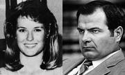 Nam cảnh sát Mỹ truy đuổi nữ sinh viên để sàm sỡ