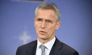 NATO nguy cơ bị rạn nứt vì bất đồng nội bộ