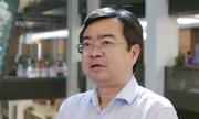 Bí thư Kiên Giang: 'Tỉnh rà soát đất Phú Quốc chờ Luật Đặc khu'