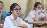 Hơn 8.800 thí sinh Hà Nội thi vào trường chuyên
