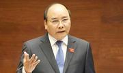 Thủ tướng: 'Xem xét điều chỉnh thời hạn cho thuê đất 99 năm'