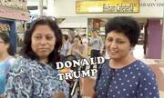 Người Singapore nghĩ gì về cuộc gặp Trump - Kim