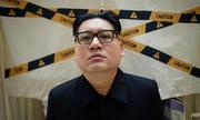 Người đóng giả Kim Jong-un bị cảnh báo tránh xa hội nghị thượng đỉnh Mỹ-Triều