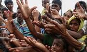 Quân đội, chính phủ Myanmar họp bàn khủng hoảng Rohingya