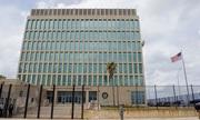 Thêm hai nhân viên sứ quán Mỹ tại Cuba phải sơ tán vì bệnh lạ