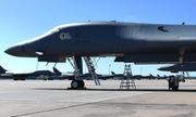 Mỹ cấm bay toàn bộ oanh tạc cơ B-1 Lancer vì hỏng ghế thoát hiểm