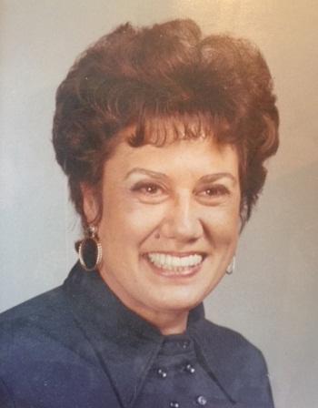 Cô giáoGenevieve Via Cava. Ảnh: New York Times