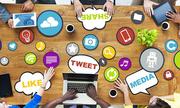 Những từ tiếng Anh quen thuộc về mạng xã hội