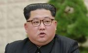 Thế giới ngày 9/6: Kim Jong-un dự kiến đến Singapore vào ngày mai