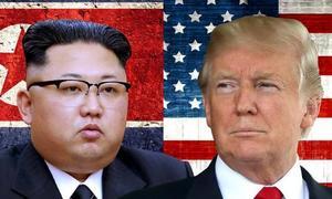 Trump - Kim sẽ gặp riêng hai tiếng trước khi họp cùng cố vấn