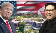 6 điều cần biết về hội nghị thượng đỉnh Mỹ - Triều