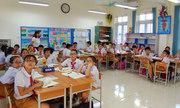 Ông Dương Minh Tuấn: 'Bộ dạy thí điểm nhưng học sinh phải học thật'