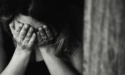 Thật khó Äá» thấu hiá»u và cảm thông vá»i ngÆ°á»i bá» trầm cảm