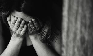'Thật khó để thấu hiểu và cảm thông với người bị trầm cảm'