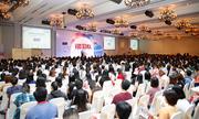 Diễn giả quốc tế chia sẻ phương pháp dạy tiếng Anh hiện đại