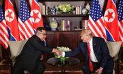 Kim Jong-un thừa nhận đã có 'sai lầm' trong quan hệ với Mỹ