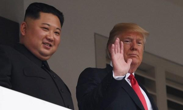 Trump-Kim-3-5073-1528769895.jpg