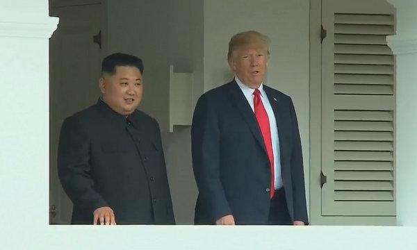 Trump-Kim-4071-1528768379.jpg