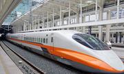 Đường sắt tốc độ cao Bắc - Nam xuyên qua 20 tỉnh thành