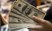 Không nên duy trì lâu dài chính sách lãi suất USD 0%