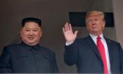 Triều Tiên gọi hội nghị thượng đỉnh Trump-Kim là 'cuộc gặp thế kỷ'
