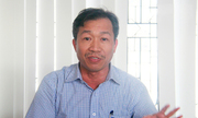 Chiếm đoạt 110 tỷ đồng tại dự án nuôi bò lớn nhất Hà Tĩnh