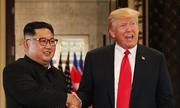 Trung Quốc không học tập Mỹ tổ chức hội nghị với Đài Loan