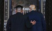 Nhượng bộ Triều Tiên sớm, Mỹ có thể đánh mất vị thế ở châu Á