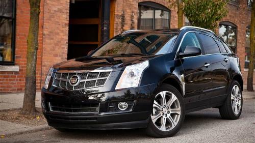 10 ôtô mất giá nhanh nhất tại Mỹ sau 3 năm lăn bánh - 1