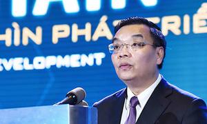 Bộ Khoa học sẽ hỗ trợ doanh nghiệp phát triển Blockchain