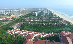 Đà Nẵng yêu cầu khẩn trương mở lối xuống biển cho dân