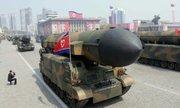 Kho vũ khí bí mật của Triều Tiên - trở ngại trên đường phi hạt nhân hóa