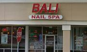 Người phụ nữ Mỹ bị chỉ trích gay gắt vì miệt thị tiệm nail Việt