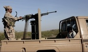 Mỹ từ chối hỗ trợ liên quân Arab tấn công cảng chiến lược ở Yemen