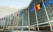 EU thông qua các biện pháp đáp trả thương mại Mỹ
