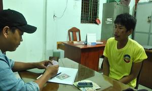 Bình Thuận khởi tố vụ gây rối, đập phá trụ sở cơ quan công quyền